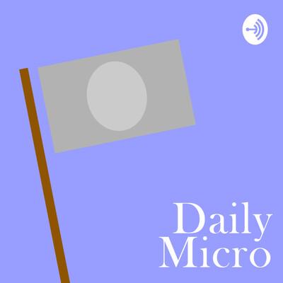Daily Micro