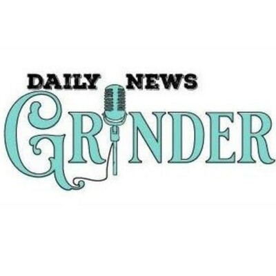 Daily News Grinder