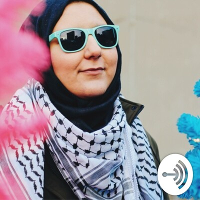 Dalia's Political Audiolog
