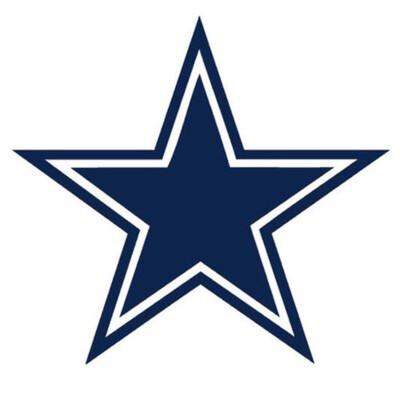 Dallas Boyz Pod