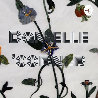 Danielle'corner