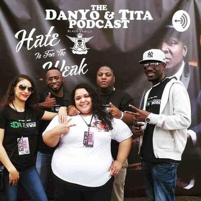 DanYo&Tita Podcast