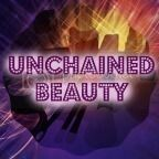 Podcasts – Unchained Beauty Podcast