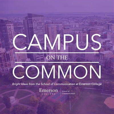 Campus On The Common