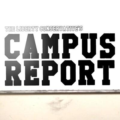 Campus Report