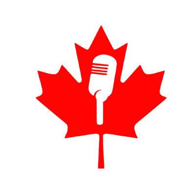Canadian Tech Podcast