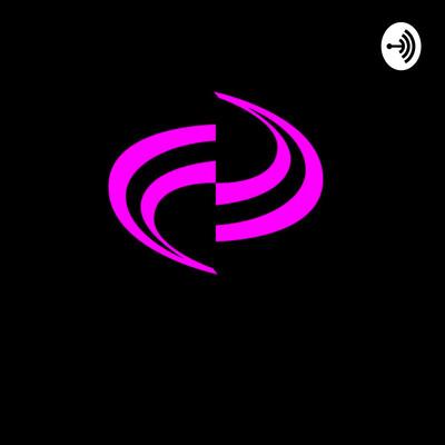 Candelaria Radio Noticias