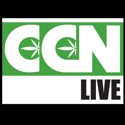 Cannabis Culture News LIVE Audio