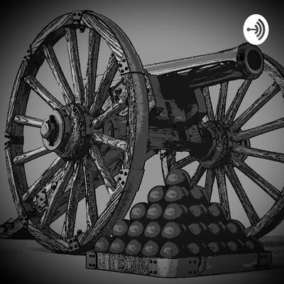 Cannon Talk