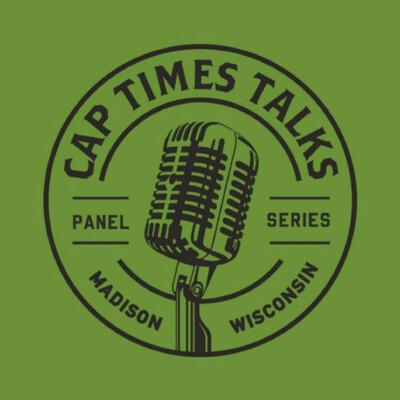 Cap Times Talks