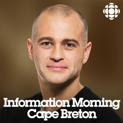 Cape Breton's Information Morning from CBC Radio Nova Scotia (Highlights)
