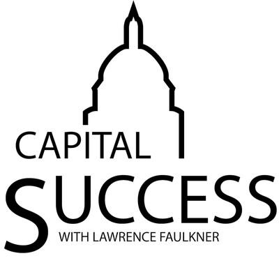 Capital Success Podcast