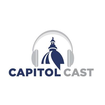 Capitol Cast: Illinois