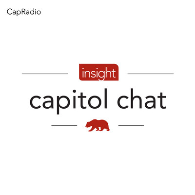 Capitol Chat