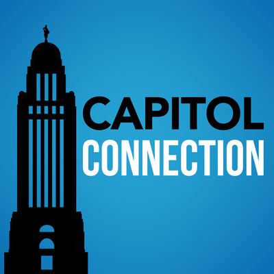 Capitol Connection   Nebraska Family Alliance