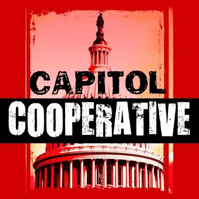 Capitol Cooperative