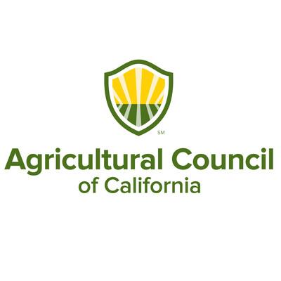 Capitol Farm Connection