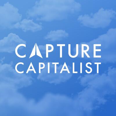 CAPTURE CAPITALIST