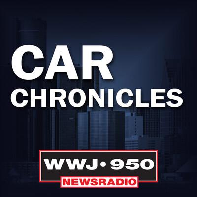 Car Chronicles