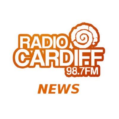Cardiff News Podcast