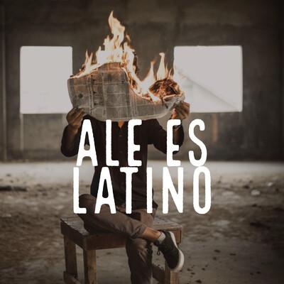 Ale es Latino