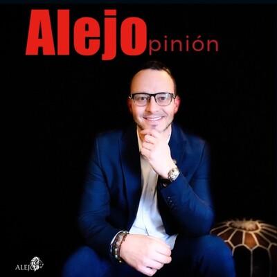 AlejOpinión - Programa de opinión actual