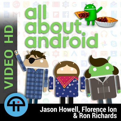 All About Android (Video HD)