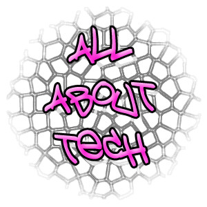 All About Tech