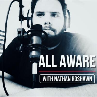 All Aware (Audio Podcast)