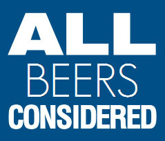 All Beers Considered – ALEHEADS