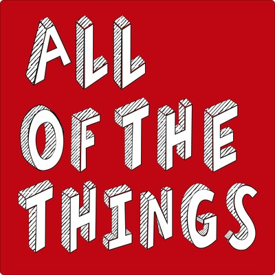 All of the Things
