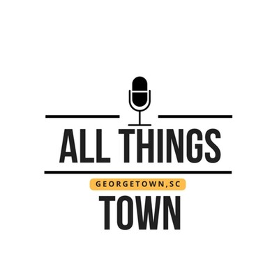 All Things Town with Ming and J.C.
