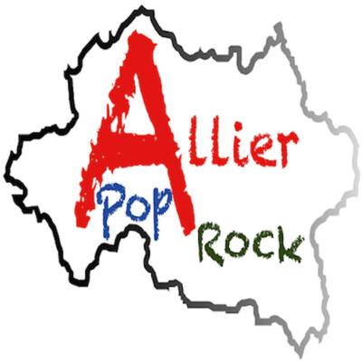 Allier Pop Rock - RSS Podcasts - Journal d'Allier Pop Rock