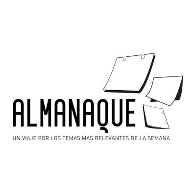 Almanaque UC