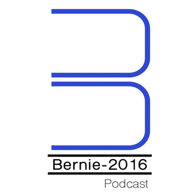 Bernie-2016