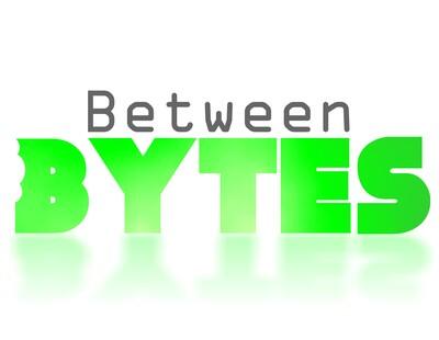 BetweenBytes