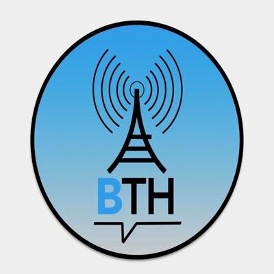 Beyond the Headlines CIUT 89.5 FM