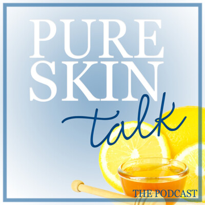 Pure Skin Talk