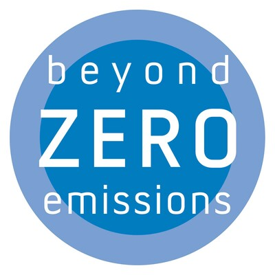 Beyond Zero - Science and Solutions