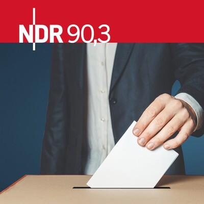 Bezirkswahlen 2019 in Hamburg
