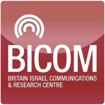 BICOM Podcast