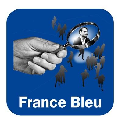 Bienvenue Chez Vous - France Bleu Belfort Montbéliard