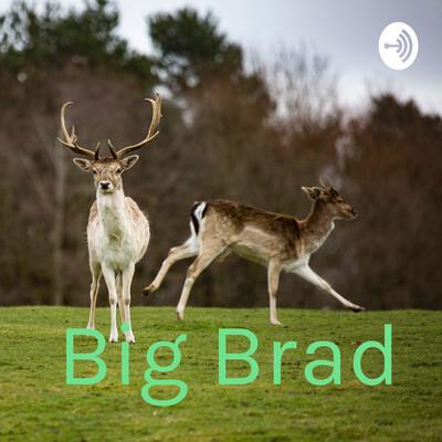 Big Brad