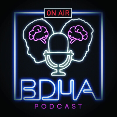 Big Dumb Head A**