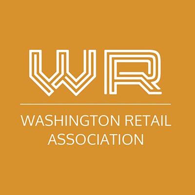 Ear on Washington Retail