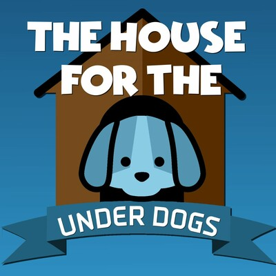 Ear Root Presents House of the Underdogs