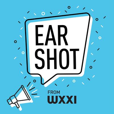 Ear Shot
