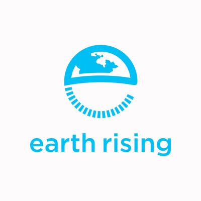Earth Rising Blog