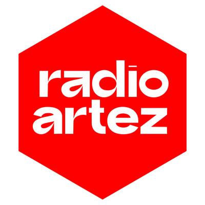 Radio ArtEZ