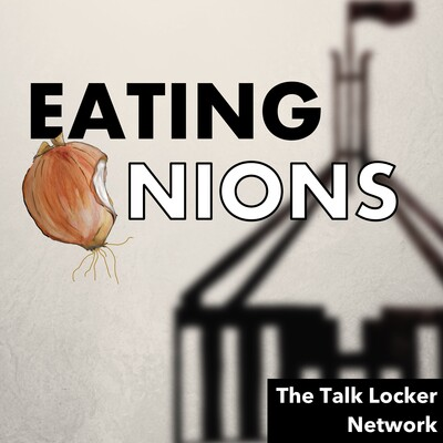 Eating Onions: Breaking Down The Layers Of Australian Politics